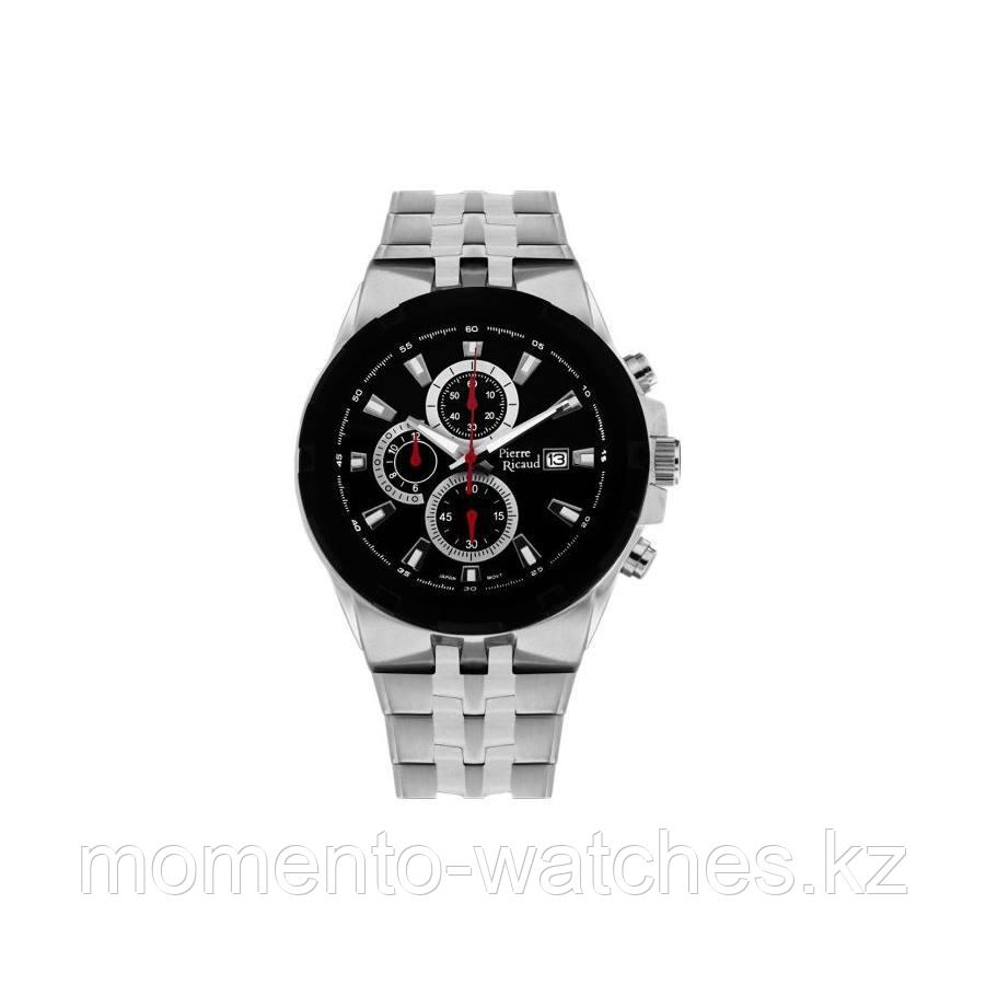 Часы Pierre Ricaud P60008.Y114CHR