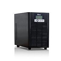 Напольный источник бесперебойного питания ИБП UPS SVC PTX-10KL-LCD, фото 1