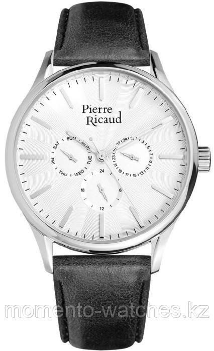 Часы Pierre Ricaud P60020.5213QF