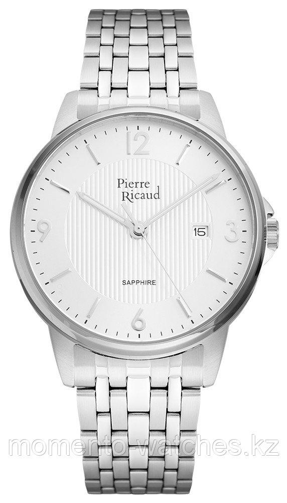 Часы Pierre Ricaud P60021.5153Q
