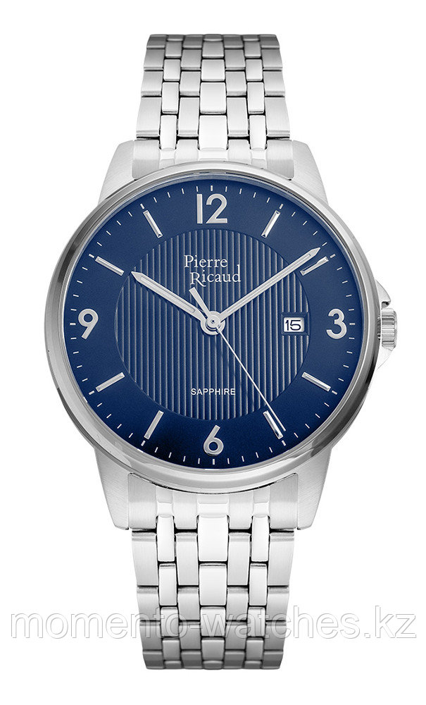 Часы Pierre Ricaud P60021.5155Q