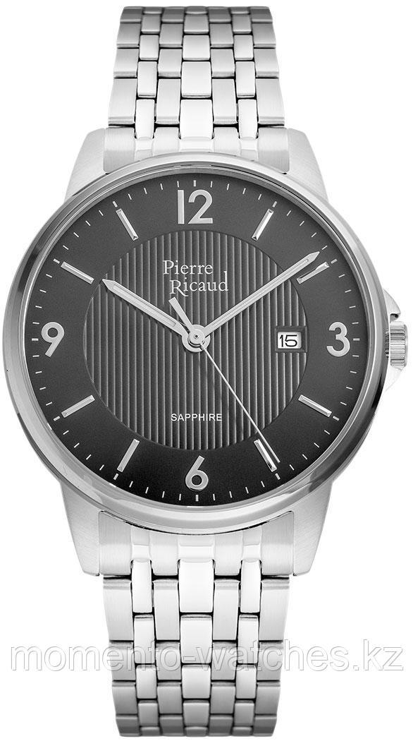 Часы Pierre Ricaud P60021.5156Q