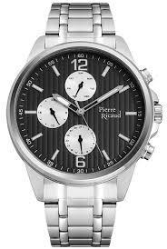 Часы Pierre Ricaud P60025.5156QF