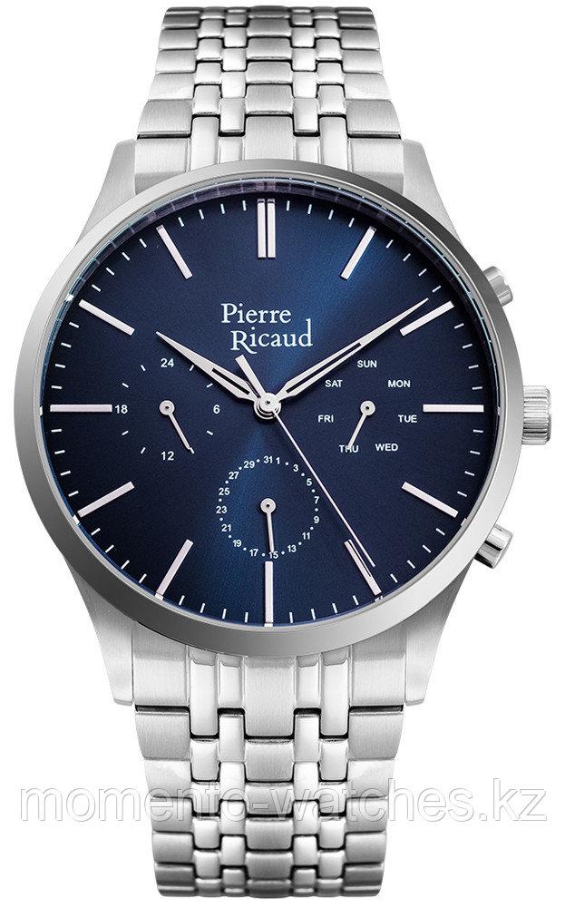 Часы Pierre Ricaud P60027.5115QF