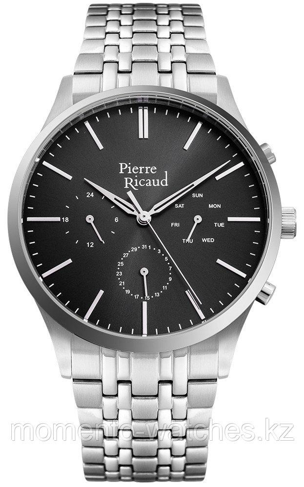 Часы Pierre Ricaud P60027.5116QF