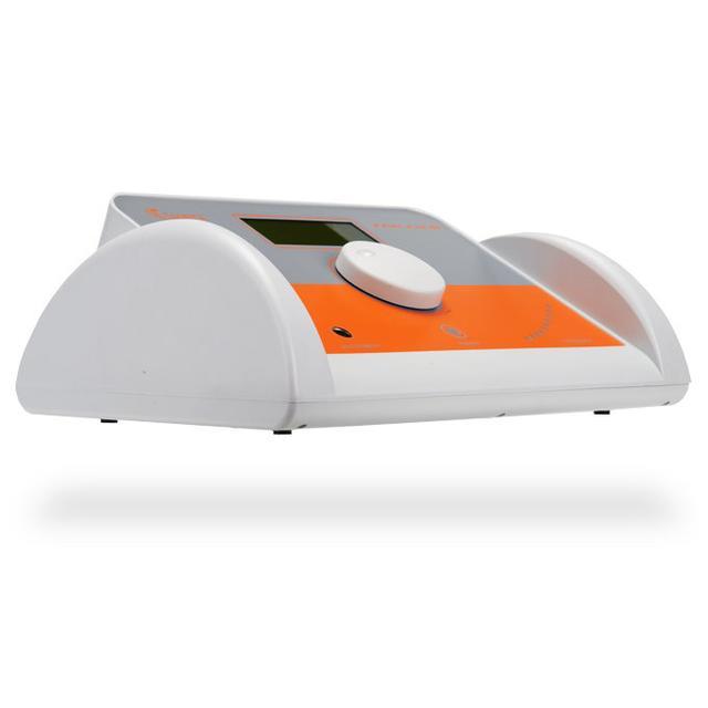 Аппарат ультразвуковой и микротоковой терапии Галатея УЗМТ 2-12-01