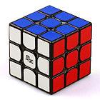 Магнитный Кубик Рубика MGC 3x3 - скоростной, фото 2