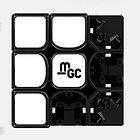 Магнитный Кубик Рубика MGC 3x3 - скоростной, фото 7