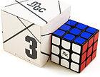 Магнитный Кубик Рубика MGC 3x3 - скоростной, фото 8