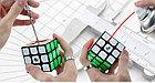 Магнитный Кубик Рубика MGC 3x3 - скоростной, фото 4