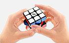 Магнитный Кубик Рубика MGC 3x3 - скоростной, фото 9