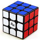 Магнитный Кубик Рубика MGC 3x3 - скоростной, фото 10
