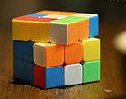 Магнитный Кубик Рубика Mr.M, фото 2