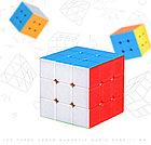 Магнитный Кубик Рубика Mr.M, фото 7