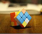 Магнитный Кубик Рубика Mr.M, фото 8