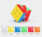 Магнитный Кубик Рубика Mr.M, фото 10