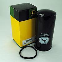 Топливный фильтр RE533910, фото 1