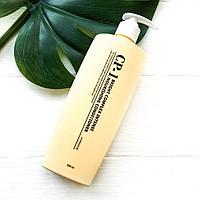Протеиновый кондиционер для волос Esthetic House CP-1 BС Intense Nourishing Conditioner, 500 мл.