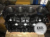 Блок двигателя ISUZU NKR 100P BJ493 (оригинал) ISUZU-55 4JB1  FOTON BJ1039 JAC HFC4DA1-2B, фото 1