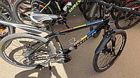 Велосипед MSEP 17 рама, фото 1