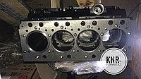 Блок двигателя Foton BJ1043 YN33CR Forland  BJ5043 YN4100QB (оригинал), фото 1