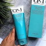 Шампунь для непослушных волос Esthetic House CP-1 Magic Styling Shampoo, фото 4