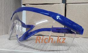Защитные очки для мастера маникюра и педикюра, фото 2