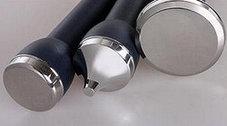 Аппарат 7в1: кавитация, РФ, лазерный липолиз, микротоки, , фото 3