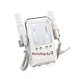 Аппарат RF-лифтинга и безигольной мезотерапии Nova CR200, фото 2