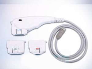 Аппарат SMAS- лифтинг HIFU, фото 2