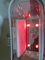 Аппарат  для криолиполиза четвертого поколения, фото 2