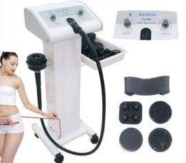 Аппарат с вибрационным массажем, фото 2