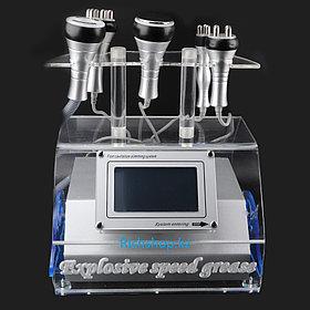 Аппарат 5 в 1 Multifaceted