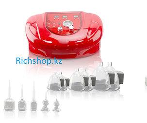 Аппарат вакуумного массажа, фото 2