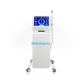 Аппарат HIFU для SMAS с манипулой для интимного омоложения.
