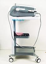 Вагинальный аппарат doblo-v  HIFU, фото 3