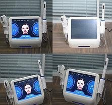 Аппарат HIFU SMAS подтяжки  с манипулой для интимного омоложения, фото 2