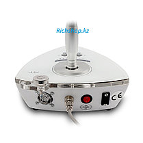 Аппарат RF лифтинга ( радиоволнового рф), фото 2