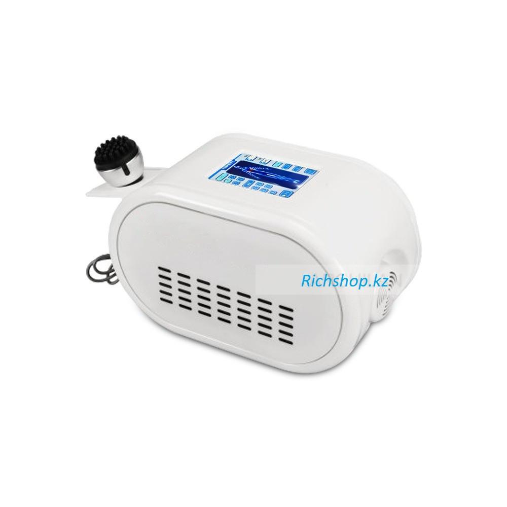 Аппарат вибрационный терапевтический