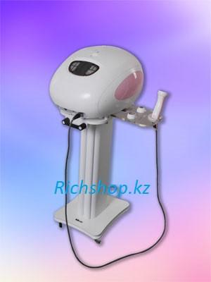 Аппарат Для Подтяжки Кожи RF(Ebox)