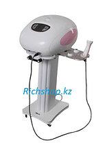 Аппарат Для Подтяжки Кожи RF(Ebox), фото 2