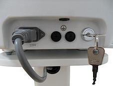 Аппарат Для Подтяжки Кожи RF(Ebox), фото 3