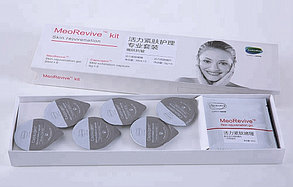 Натуральный пиллинг - MeoBright и MeoRevive. для аппаратного лечения , фото 2