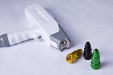 Ручка для Лазерного аппарата, фото 3