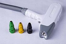 Ручка для Лазерного аппарата, фото 2
