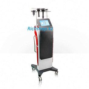 Аппарат вакуумный Био терапии, фото 2