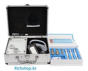 Аппарат вакуумной алмазной дермобразии, фото 2