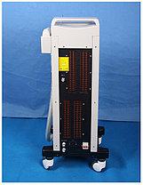 Аппарат 2018 года диодный лазер 808nm ( удаление волос), фото 2