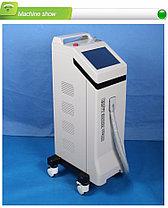 Аппарат 2018 года диодный лазер 808nm ( удаление волос), фото 3