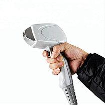 Аппарат  диодный лазер 808nm ( по Германской технологии ), фото 3